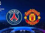 link-live-streaming-sctv-liga-champions-antara-psg-vs-manchester-united.jpg