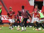 link-live-streaming-sheffield-united-vs-manchester-united-jadwal-liga-inggris.jpg