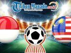 link-live-streaming-timnas-u-22-indonesia-vs-malaysia-live-rcti-buka-peluang-di-piala-aff-u-22-2019.jpg