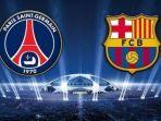 link-live-streamingpsg-vs-barcelona-liga-champions-kamis-11-maret-2021-dini-hari-di-sctv.jpg