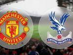 link-streaming-liga-inggris-manchester-united-vs-crystal-palace.jpg