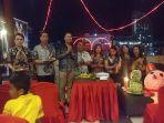 lion-hotel-plaza-manado-gelar-harmony-of-ceremony.jpg
