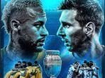 lionel-messi-dan-neymar-akan-bertemu-dalam-duel-brasil-vs-argentina-di-final-copa-america-2021.jpg
