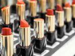 lipstik-tester_20180327_120147.jpg