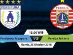 live-ochannel-persipura-jayapura-vs-persija-jakarta-liga-1-2018_20181025_140300.jpg