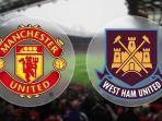 live-rcti-jadwal-manchester-united-vs-west-ham-liga-inggris-2019-cek-lengkapnya-di-sinijpgtqttt432.jpg