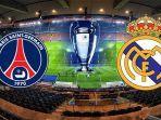 live-skor-psg-vs-real-madrid-di-liga-champions.jpg