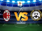 live-streaming-ac-milan-vs-udinese-cara-nonton-di-hp-via-maxstream-bein-sports_20181104_210127.jpg