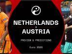 live-streaming-belanda-vs-austria-euro-2020-grup-c-link-mola-tv-dan-rcti1.jpg