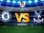 live-streaming-chelsea-vs-crystal-palace-di-handphone-via-maxstream-bein-sports_20181104_205703.jpg