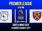 live-streaming-dan-jadwal-laga-cardiff-city-vs-west-ham-united-di-hp-via-maxstream-bein-sports.jpg
