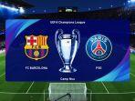 live-streaming-dan-jadwal-lengkap-liga-champions-babak-16-besar-musim-2020-2021.jpg