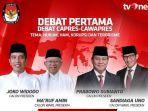 live-streaming-debat-pilpres-2019-siaran-langsung-di-kompas-tv.jpg