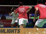 live-streaming-denmark-open-2021-babak-semi-final-praveenmelati-vs-dechapolsapsire.jpg