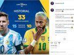 live-streaming-final-copa-america-2021-argentina-vs-brazil.jpg