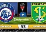 live-streaming-final-piala-presiden-2019-persebaya-vs-arema-fc-sore-ini.jpg