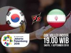 live-streaming-final-voli-putra-asian-games-2018-korea-vs-iran-pukul-2000-wita_20180901_184923.jpg