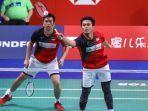 live-streaming-indonesia-vs-aljazair-piala-thomas-2020-line-up-ahsanhendra-hingga-jojo.jpg