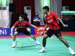 live-streaming-indonesia-vs-taiwan-piala-thomas-2020-pukul-1330-wib-fajarrian-vs-wanglee.jpg
