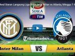 live-streaming-inter-milan-vs-atalanta.jpg