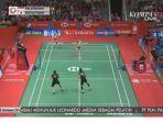 live-streaming-kompas-tv-badminton-indonesia-masters-2019.jpg
