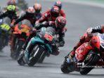 live-streaming-kualifikasi-motogp-qatar-2021-sedang-berlangsung-121.jpg