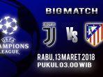 live-streaming-liga-champions-babak-16-besar-juventus-fc-vs-atletico-madrid-rabu-pukul-0300-wib.jpg