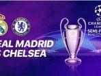 live-streaming-liga-champions-real-madrid-vs-chelsea-laga-serasa-babak-final-1212.jpg