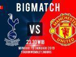 live-streaming-liga-inggris-bigmatch-tottenham-hotspur-vs-manchester-united-pukul-2330-wib.jpg