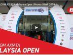 live-streaming-malaysia-open-2019.jpg