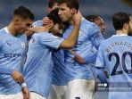 live-streaming-manchester-city-vs-brighton-liga-inggris-2363626.jpg