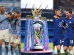 live-streaming-manchester-city-vs-chelsea.jpg