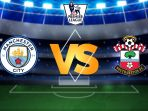 live-streaming-manchester-city-vs-southampton-di-hp-via-maxstream-bein-sports_20181104_205305.jpg
