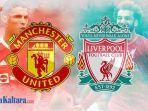 live-streaming-manchester-united-vs-liverpool.jpg