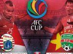 live-streaming-mnc-tv-jadwal-persija-jakarta-vs-becamex-binh-duong-piala-afc-2019-afc-cup-2019.jpg