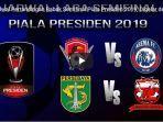 live-streaming-piala-presiden-2019.jpg