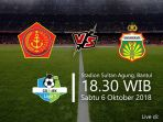 live-streaming-ps-tira-vs-bhayangkara-fc-liga-1-2018-di-vidiocom-sabtu-pukul-1930-wita_20181006_182543.jpg