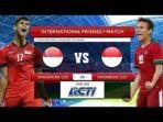 live-streaming-rcti-timnas-u-23-singapura-vs-indonesia_20180321_095307.jpg