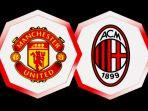 live-streaming-sctv-dan-jadwal-manchester-united-vs-ac-milan.jpg
