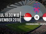 live-streaming-singapura-vs-indonesia-piala-aff-2018-jumat-09112018-pukul-1900-wib_20181108_220140.jpg