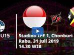 live-streaming-timnas-u-15-vs-timor-leste-444455.jpg