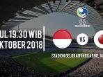 live-streaming-timnas-u-19-indonesia-vs-jepang-minggu-28102018-pukul-1930-wib_20181028_130053.jpg