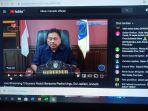 live-streaming-tribuners-peduli-bersama-pasha-ungu-dul-jaelani-anneth-nasution.jpg