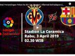 live-streaming-villareal-vs-barcelona.jpg