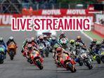 live-streaming_20180409_005831.jpg