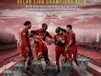 liverpool-juara-champions-146546.jpg