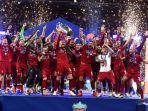 liverpool-juara-champions-545.jpg