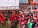 liverpool-juara-liga-inggris-233.jpg
