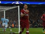 liverpool-vs-city_20180411_092555.jpg