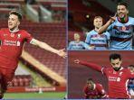 liverpool-vs-west-ham-di-stadion-anfield-pada-minggu-1112020-dini-hari-wib.jpg